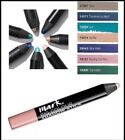Avon Mark. Big Colour Shadow Stick ~  3 Colours to choose Brand New Boxed