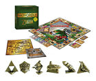 THE LEGEND OF ZELDA MONOPOLY OCARINA TIME VERBINDUNG BOARD TABLE GAME #1
