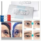 Promotion jeunesse INSTANTLY AGELESS anti âge- rides - cerne liftant miracle