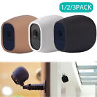 Outdoor/Indoor Silicone Skin Protector Case Cover for Arlo Pro Security Camera
