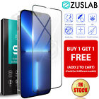 iPhone 12 11 Pro mini XS Max XR 8 Plus Tempered Glass Screen Protector for Apple