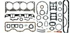 Full Engine Gasket Set 1958-1965 Chevy Truck 348 NEW