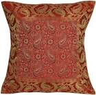 Cushions Cover Pirnted Square Sofa Couch Throw Pillowcase Car Home Décor