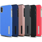 iPhone XS Case, Solid Drop/Shock Proof Heavy Duty Case Cover iPhone XS Apple