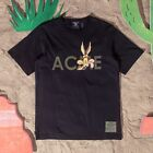 The Hundreds x Looney Tunes US Acme T-Shirt