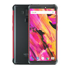 """Vernee V2 Pro 5.99"""" IP68 4G LTE Smartphone 6GB+64GB Android 8.1 6200mAh NFC 21MP"""