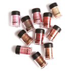Focallure 12 Colors Naked Glitter Diamond Lips Loose Make up