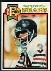 1979 Topps Football - Pick A Player - Cards 401-528 $0.99 USD on eBay
