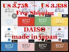 DAISO SOFT CLAY COLOR SET MULTI PACK DISCOUNT F/S FROM JAPAN  image
