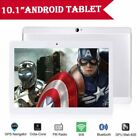 10.1'' Tablet PC Android 7.0 Octa-Core 32G/64GB Dual Sim 3G tablet LOT WL