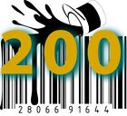 UPC EAN Numbers Barcodes Bar Code Amazon UK EU Lifetime Guarantee <br/> Instant delivery in 5 min. No annual fees. 24/7 support