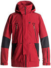 DC Command Snowboard Jacket Mens