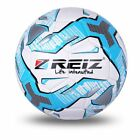 Football Ball High Quality Official Size 5 Standard PU Soccer Ball Training New