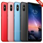 "Xiaomi Redmi Note 6 Pro (64GB) 6.26"", Dual Sim, Quad Cameras GSM Global Unlocked"