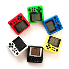 Built-in 26 Games Mini Pocket LCD Screen Classic Game Electronic Toy Kids Gift