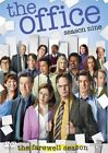 The Office Drama Comedy TV Play Series Fabric Art Poster 18x12 36x24 40x27""