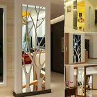 Adjustable Metal Indoor/Outdoor Security Mount for Ring Spotlight Cam Battery US