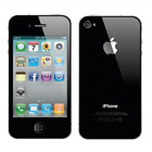 Retail Box Apple iPhone 4 16GB A1332 PREPAID ONLY VERIZON PAGE PLUS Perfect10/10