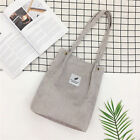 Fashion Women Ladies Large Handbag Travel Shoulder Bag Casual Tote Purse Lot CHZ