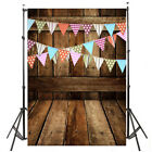 125 Types Photography Background Backdrop Photo Wood Wall Plank Floor Snow Scene