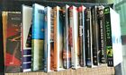 DVD Movies For Individual Sale, Many Classics $1.95 USD on eBay
