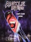 Ankle Biters (DVD, 2003)