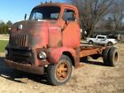 1951+International+Harvester+Other