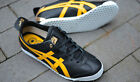 Onitsuka Tiger Mexico 66 Unisex Trainers - Adults + Junior sizes Available