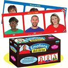 Super Duper Publications Emotions Skill Strips Flash Cards Educational Learning