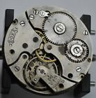 """ORIGINAL pocket watch DOXA 1,19""""' FHF 19""""' movement all parts -Choose From List image"""