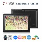 10.1  64G Tablet PC Android 7.0 Octa Core 2Ghz 10 Inch WIFI 2SIM 4G Phablet OV