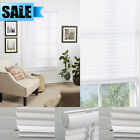 Kyпить CORDLESS WINDOW WHITE MINI VINYL BLIND 1
