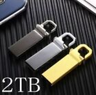 USB 3.0 32GB Flash Drive Memory Metal Drives Pen Drive U Disk PC Laptop Tricolor