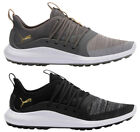 Puma Ignite NXT Solelace Golf Shoes 192224 Men's New - Choose Color