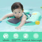 Внешний вид - Baby Solid Swimming Ring Float Swim Trainer Safety Aid Pool Floating Fun Toy