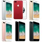 Apple Iphone 7 Plus - 32/128/256gb (factory Gsm Unlocked; At&t / T-mobile)