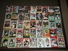 Lot of 210 Cincinnati Bengals cards- Dalton RC, Green, Eifert RC, Anderson +cin2