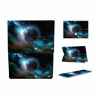 Laptop Sticker Skin Decal Cover For Macbook Surface Pro4 54 Style #
