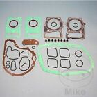 Complete Gasket / Seal Kit Athena For Sachs B 805 Special Edition 2002 - 2003