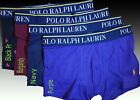 """Polo Ralph Lauren 2X Boxers in Pouch - """"REDUCED TO CLEAR"""" SOLD IS SOLD"""