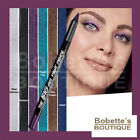 CRAYON EYELINER GEL Contour Yeux LONGUE TENUE AVON MARK BIG GEL PAINT PENCIL