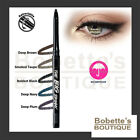 CRAYON EYELINER MAT WATERPROOF AVON MARK BIG SKINNY RÉTRACTABLE Contour Yeux