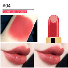 Novo Lipsticks Moisturizing 6 colors optional Makeup Cosmetic Beauty