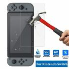 For Nintendo Switch Premium Full Cover Tempered Glass/PET Screen Protector New