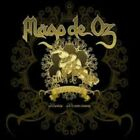 CD - Mago De Oz NEW 30 Anos 30 Canciones INCLUDES 2 CD's FAST SHIPPING!