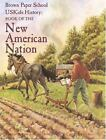 Book of the New American Nation  (ExLib)