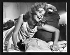 1963 LEE REMICK In DAYS OF WINE AND ROSES Vintage Original Photo THE OMEN gp