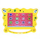 """Ainol Kids Tablet PC IPS 1+8GB 7"""" Android 7.1 Quad-core Dual Camera HD Gift"""