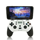 Wireless Controller Professional Gaming Remote Control for iPhone IOS X 6 7Plus