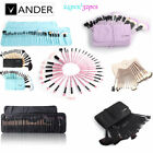 VANDER 24Pcs/Set Multicolor Beauty Makeup Brushes Fashion Cosmetic Brush Tools